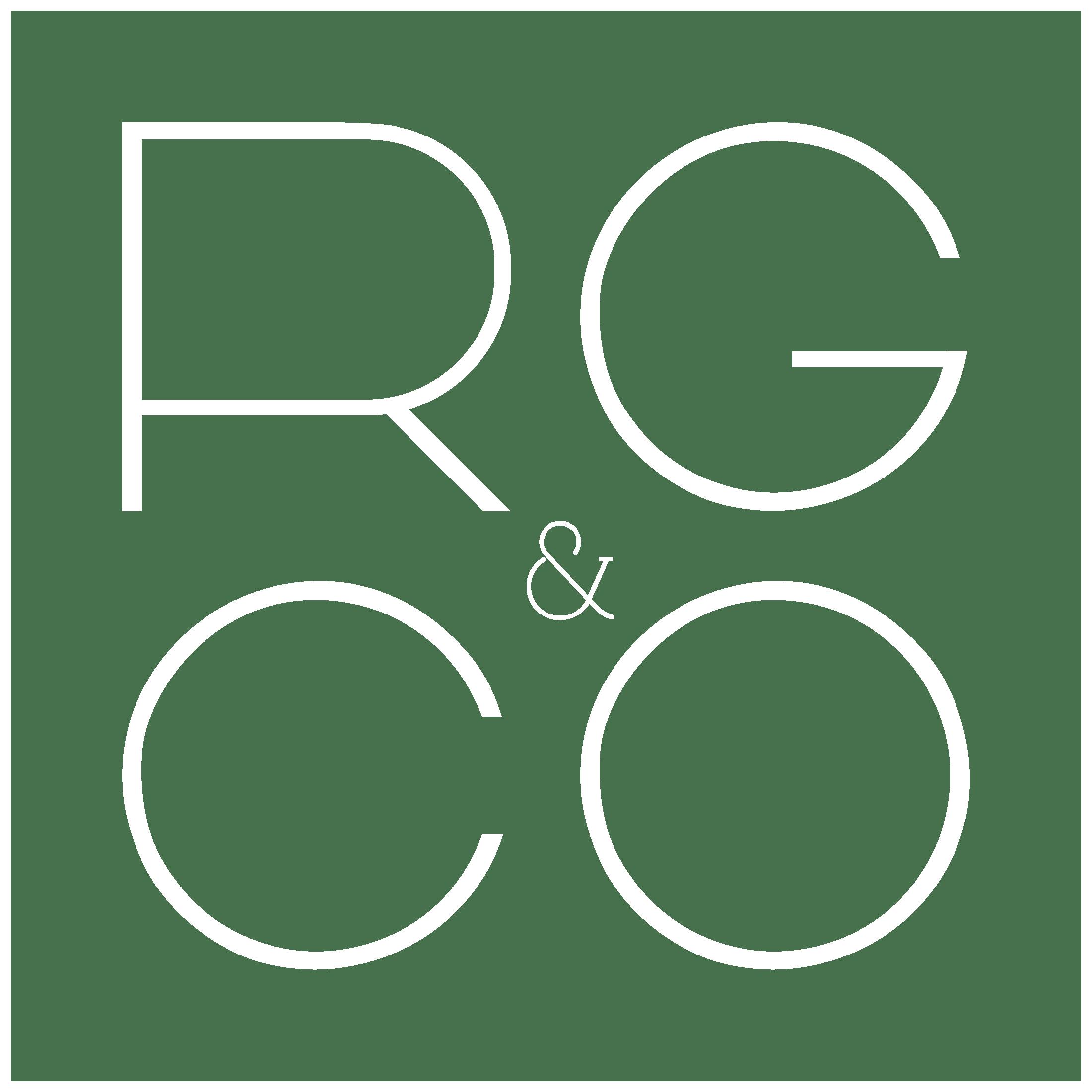 RG&CO